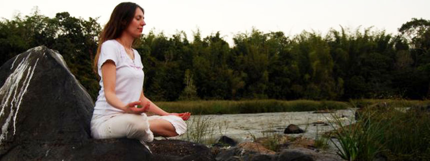ayuryoga-meditation