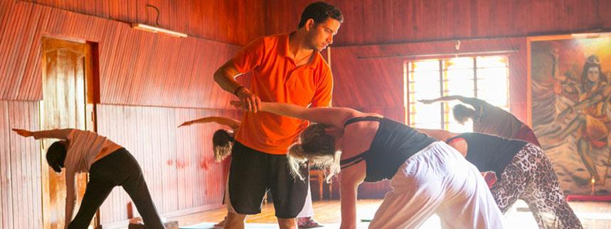 yoga-for-health
