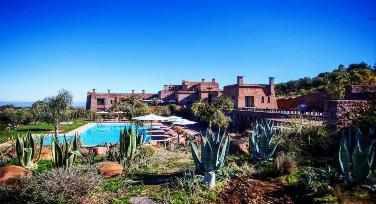 ayv marrakech
